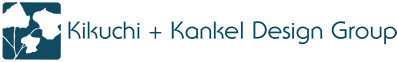 Kikuchi + Kankel Design Group